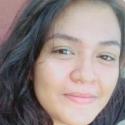 Saray Hernandez