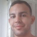 Gerardo Chacin