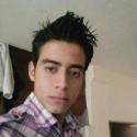 Arturo Ramos