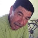 Evodio Martinez Mart