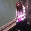 Annia_Sol