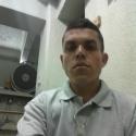 Mainor Alberto