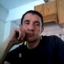 Arielvi