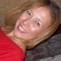 buscar mujeres solteras como Mariu Moncada