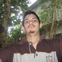 buscar pareja como Jose13E