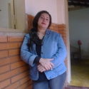 Marite1
