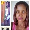 love and friends with women like Leonarda
