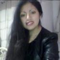 Yndira_Refulio1