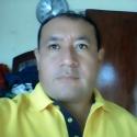 Geovanny Varela