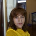 Bernieross