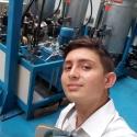 Cristian Camilo