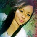 Alicia26