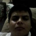 chicos como Jesus Moreno