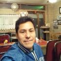 Jose5177