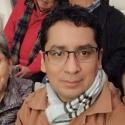Eduardo Aguila