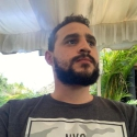 Víctor Joel Ureña