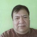 Juan Manuel Tenopala