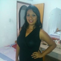 Mayra Cortez