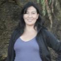 amor y amistad con mujeres como Marita