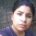 Chat con mujeres gratis como Morocha22