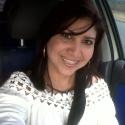 Maria Olga Marquez