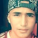 Junior Torres
