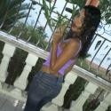Yocelin0116