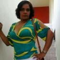 Yanna