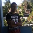 Ander Torres