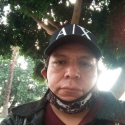 J Jorge