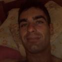 Jorge1003