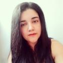 Denisse Perez