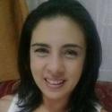 Milena Pelaez