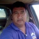 Catarino Rangel