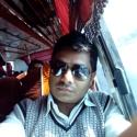 ligar gratis como Ram Patil