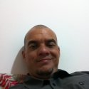 Alfredo Nieto