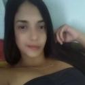 Almarys