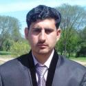 Muhammad Yaqub