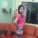 Liseth12