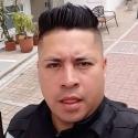 Edison Delgado