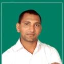 Rajesh007
