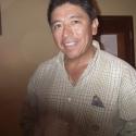 José Can