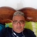 Marlon Alberto
