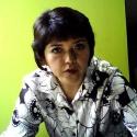 Adriana Castaneda