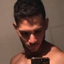 Moreojosverde