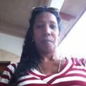 Jacqueline Sanchez G