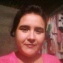Aidelina Gomez