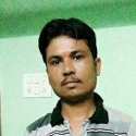 Vijay Pawar