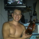 Ricardo1530