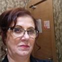 buscar mujeres solteras con foto como Ekena